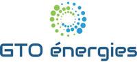 GTO énergies Logo